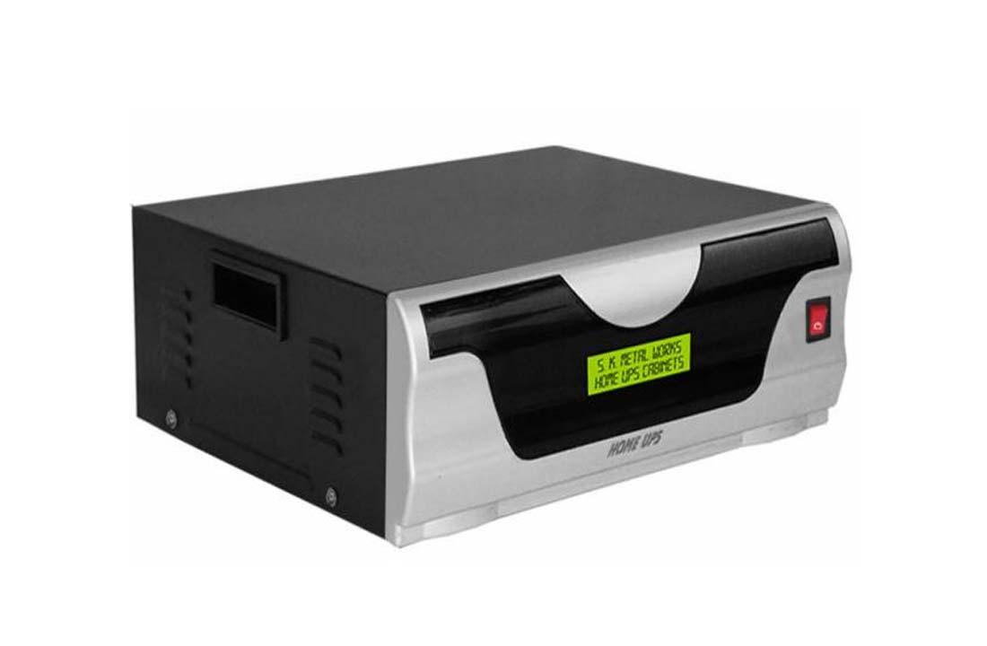 Chandra Jyoti Suppliers Solar Water Heater